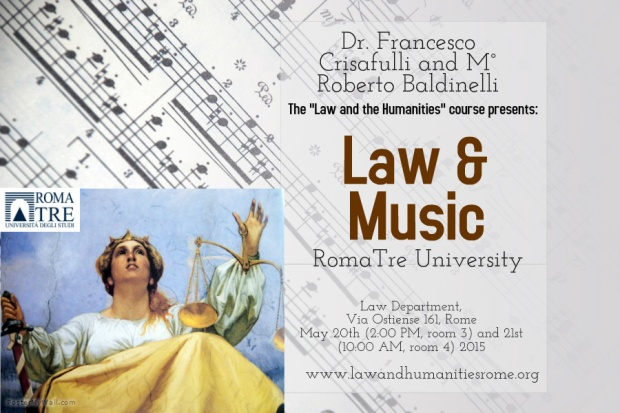 poster_from_postermywall law and music