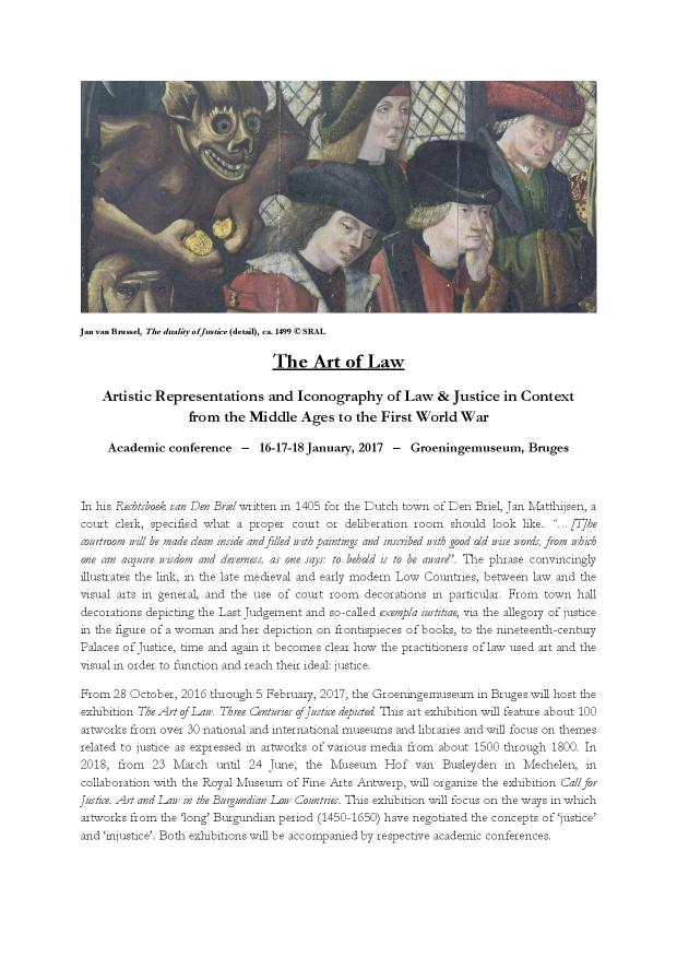 CFP_The Art of Law_Bruges-page-001