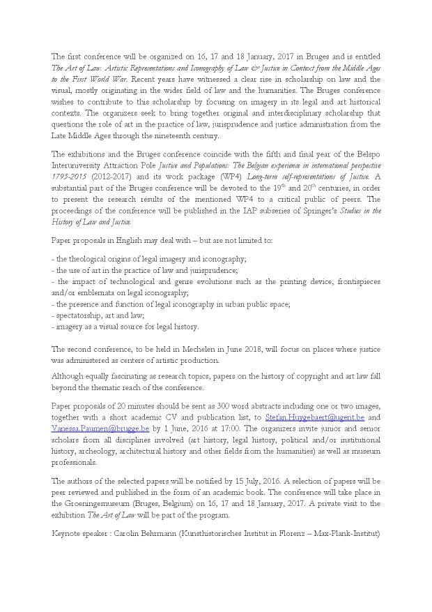 CFP_The Art of Law_Bruges-page-002