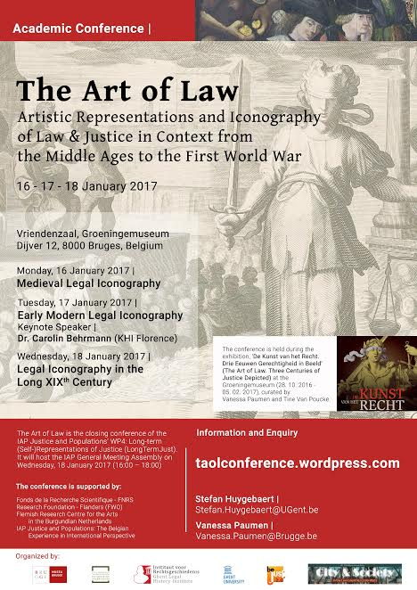 conference-the-art-of-law