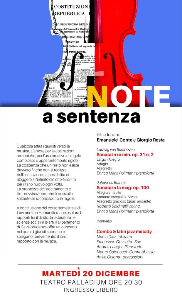 locandina-note-a-sentenza-jpg