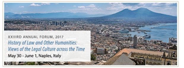 forum2017